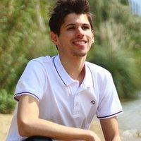 Learn Portuguese with me in Porto while we walk around the city. Let's go to a cafe, supermarket ...