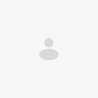 Pianist and Experienced Piano Teacher With Degree in Piano and Teaching (Online Classes)