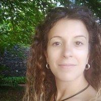 Maria leonor
